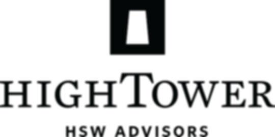 HSW_Advisors-VerticalHSW_Advisors-Vertic
