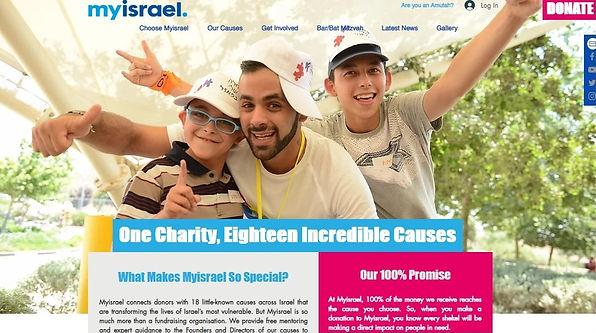 Myisrael-new_edited.jpg