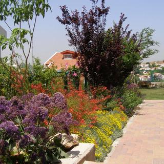 Gardens 22-06-07 047.jpg