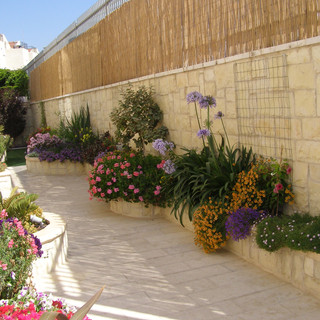 Gardens 22-06-07 022.jpg