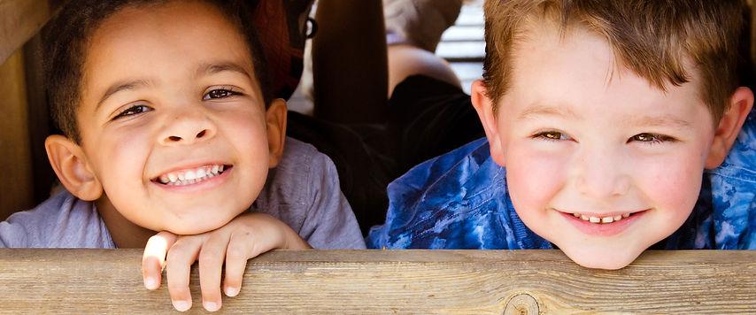 smiling kids header.jpg