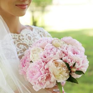 bride-wedding-day (1).jpg