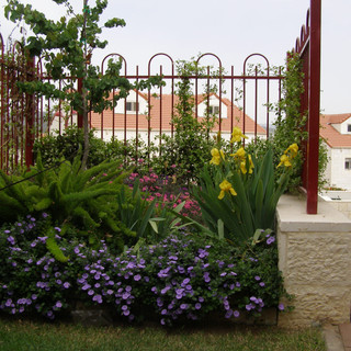 Gardens Aprill 2008 043.jpg