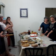 shoham party.jpg