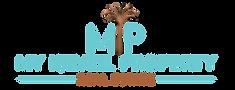 MIP%2520Turquoise%2520transparent%2520lo