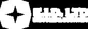 E.I.D. Logo WHT.png