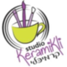 Keram-logo