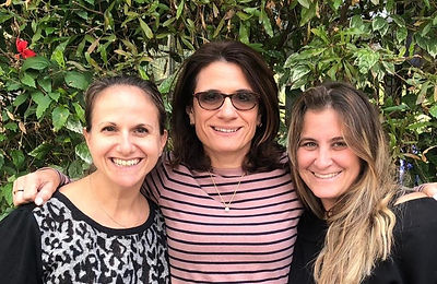 ISRAEL TEAM_edited_edited.jpg