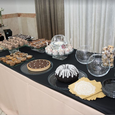cake buffet table.JPG