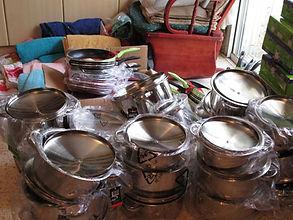 pots2.JPG