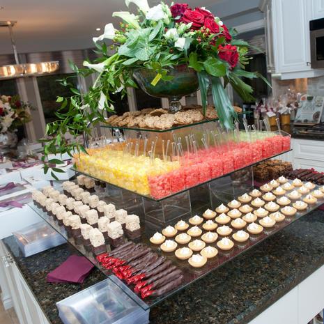 2016 Bake Sale Toronto