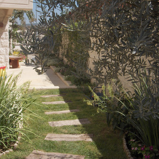 Saul's gardens 009.jpg
