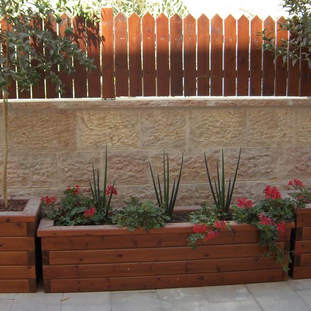 Saul's gardens 020.jpg