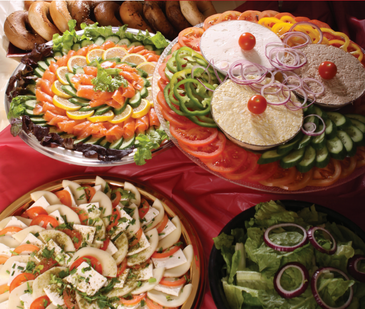 catering platter.png.png