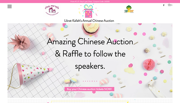 Home | LK Chinese Auction.png