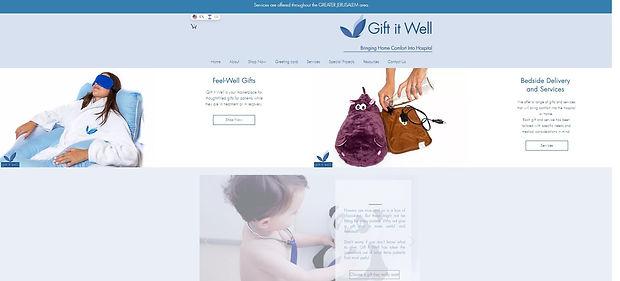 GIW-new_edited.jpg