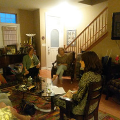 Abby Sloan's party.jpg