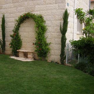 Gardens Aprill 2008 038.jpg