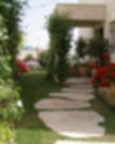 Gardens Aprill 2008 065.jpg