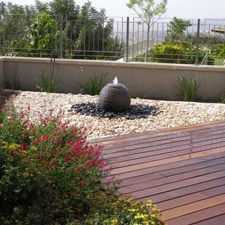 Gardens Aprill 2008 106.jpg