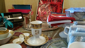 random items, kiddush cup.jpg