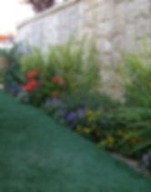 Gardens 22-06-07 024.jpg