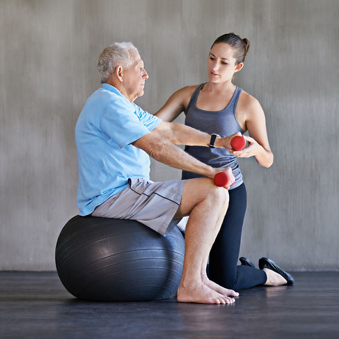Senior Physiotherapy.jpg