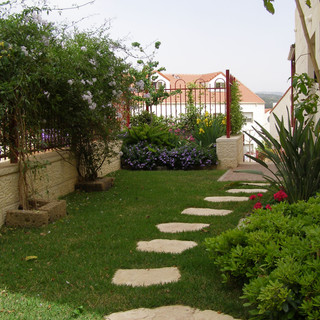 Gardens Aprill 2008 042.jpg