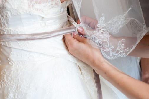 help-bride-dress-wedding-dress final (1).jpg