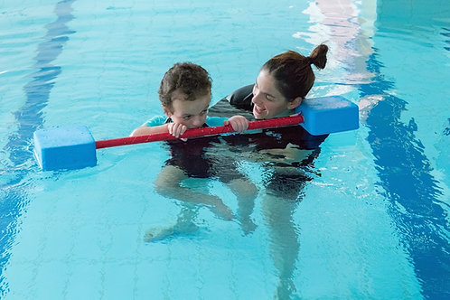 Hydrotherapy - 1 session