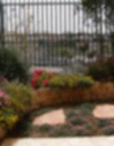 Gardens Aprill 2008 022.jpg