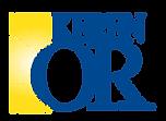 Keren Or Logo