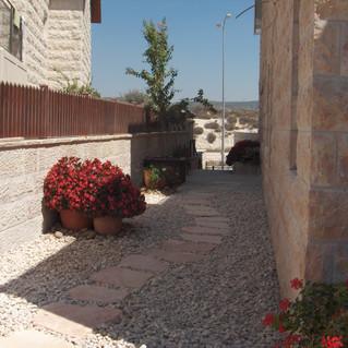 Saul's gardens 022.jpg