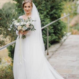 beautiful-bride-wearing-wedding-dress.jpg
