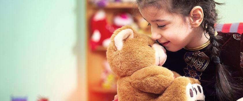 child bear header.jpg