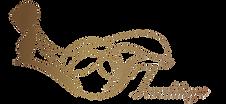 Totally Tanya Logo