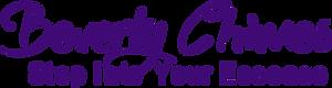 logo2large.png