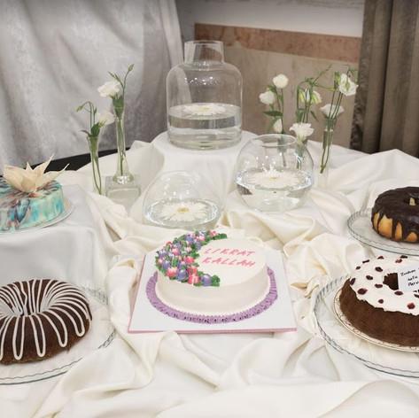 cakes on display.JPG