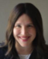 Shira Reifman