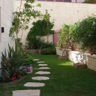 Gardens Aprill 2008 074.jpg
