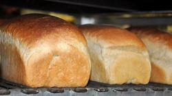 Crosby Bread