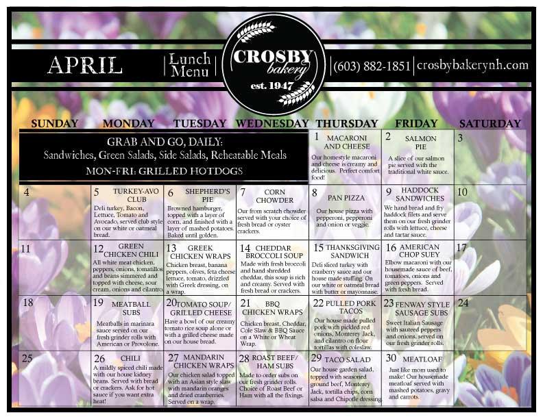 April2021web.jpg