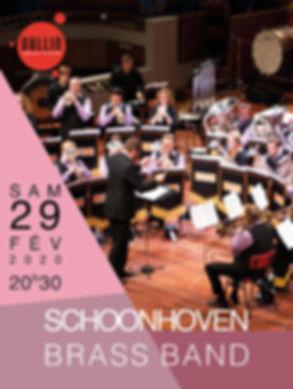 affiche-A3-concert-2020-ss-logo.jpg