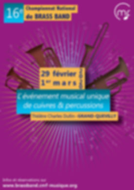 affiche A3 BB2020.jpg