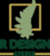 Rdesign-Logo.png