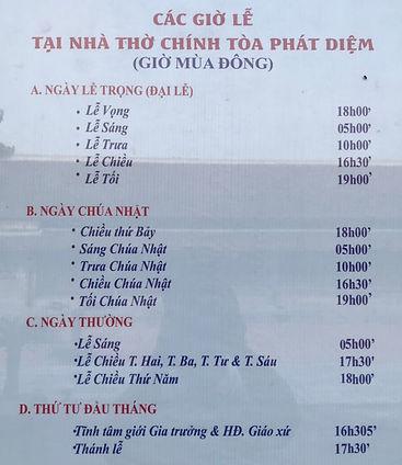 Lich le Phat Diem Dong.jpg