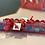 Thumbnail: Caixa 8 Bombons