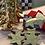 Thumbnail: Caixa Estrela P