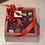 Thumbnail: Caixa 16 Bombons