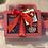 Thumbnail: Caixa 6 Bombons